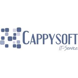 logo_cappysoft