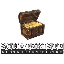 logo_schatzkiste