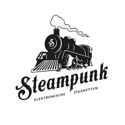 logo_steampunk